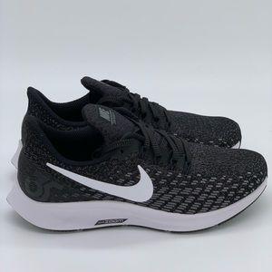 Nike Air Zoom Pegasus 35 Women's Running Shoe Wide NWT